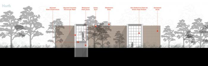 Applications. Residential. Bayleys Hill, Sevenoaks (1)