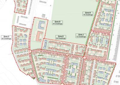 Appraisals. Residential. Shornecliffe Garrison (4)