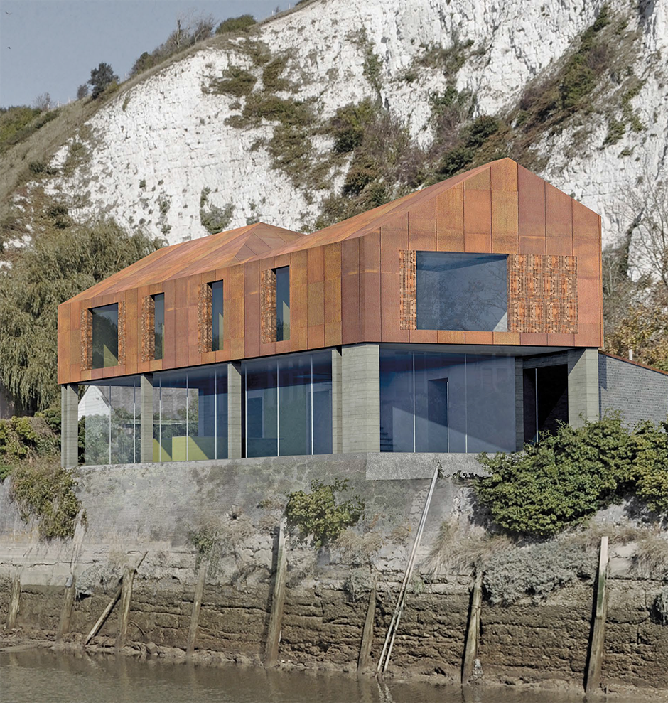 Grand Designs - Article Image - 940 x 989