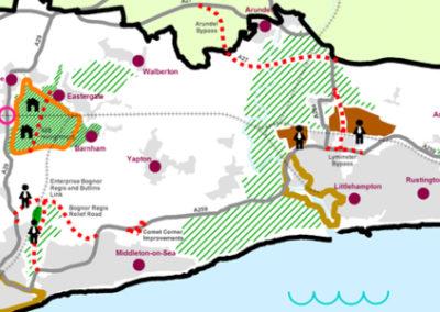 Strategic Land Promotion. All. Arun (2)