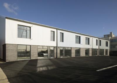 23 Hove Enterprise Centre