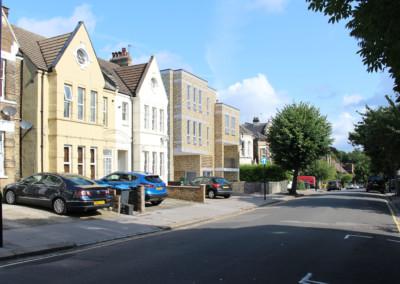 view01_facade