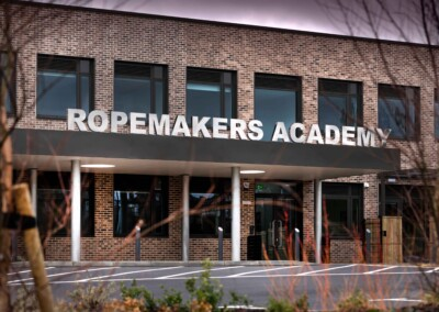 Ropemakers0246a-LR