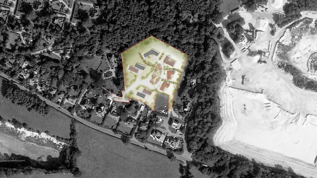 Angell Sandpit Neighbourhood Plan